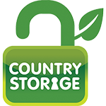 Country Storage (Commercial) Ltd